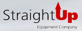 Straight Up Equipment Company